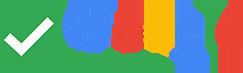 Google Site Seguro