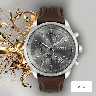 boss-grand-prix-1513476