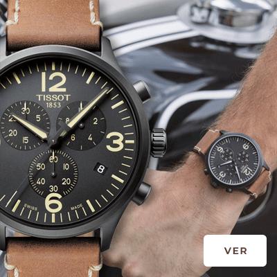 tissot-pr-100-chronograph-t1014173305100