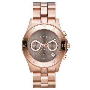 MARC BY MARC JACOBS BLADE MBM3308