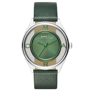 MARC BY MARC JACOBS TETHER