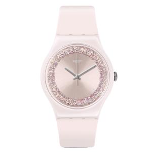 Pinksparkles (Originals ) Ref.SUOP110