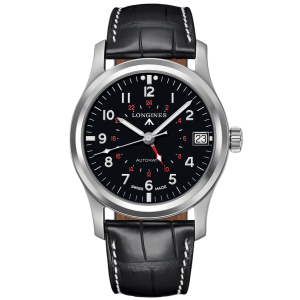 Heritage Military The Longines Avigation Ref. L28314532