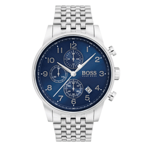 Boss Navigator (Navigator) Ref.1513498