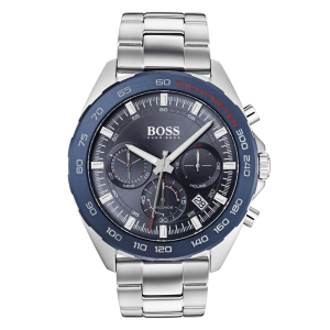 Boss Intensity (Intensity) Ref.1513665