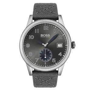 Boss Legacy (Legacy) Ref.1513683