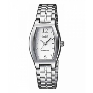 Casio Collection LTP-1281PD-7AEF