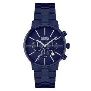 Flow Blue ELA580MAMA