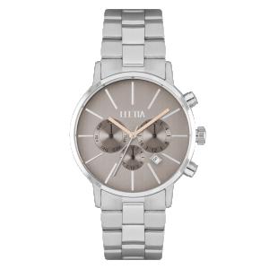 Flow Silver ELA580MPMS