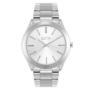 Bright Silver ELA640LBM