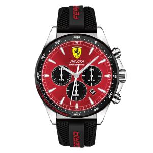 Scuderia Ferrari Pilota 830595