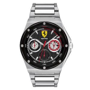 Scuderia Ferrari Aspire 830535