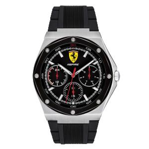 Scuderia Ferrari Aspire 830537